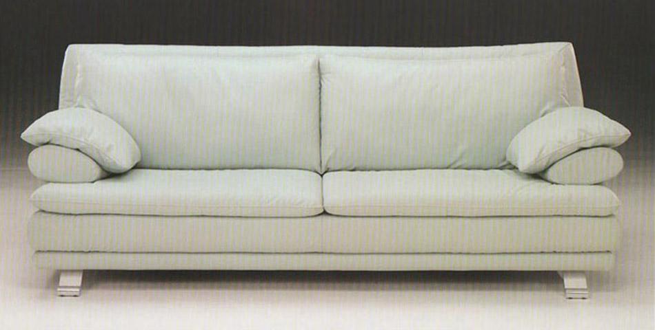 catalogo-divani