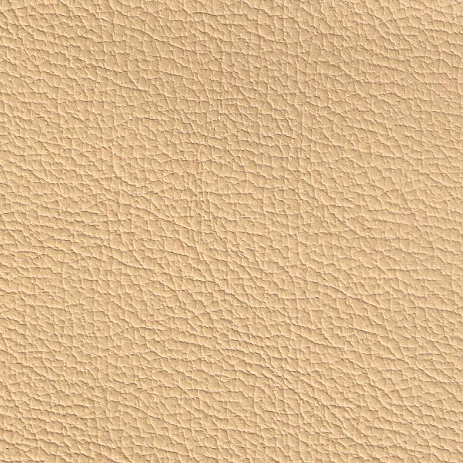 catalogo-divano-pelle