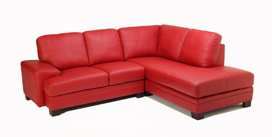 divani-sofa
