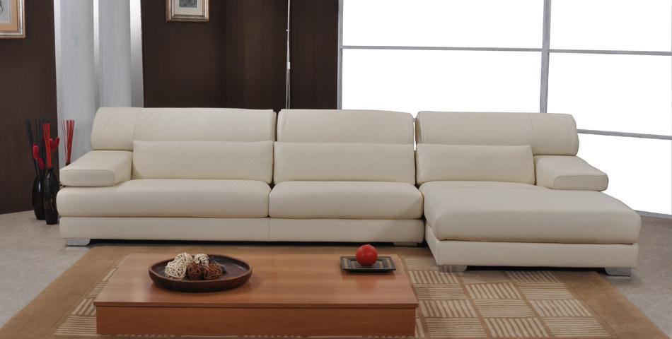 sofa-poltrone