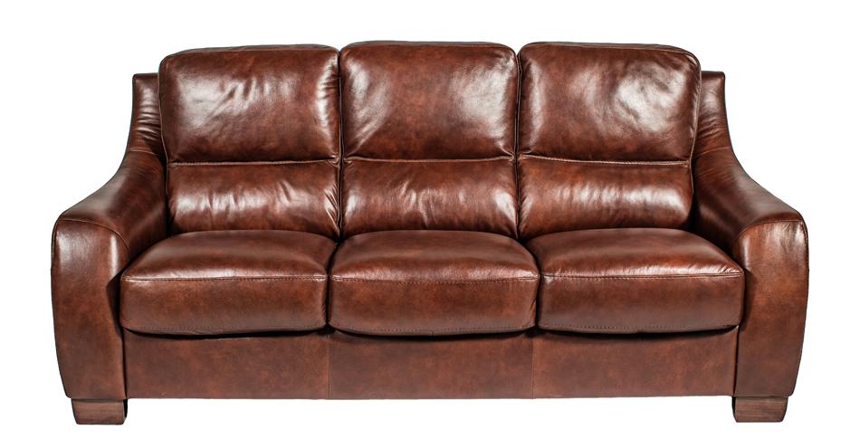sofa-salotto